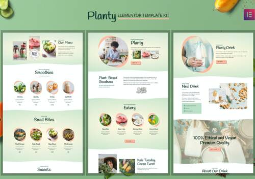 planty-cover-image-1