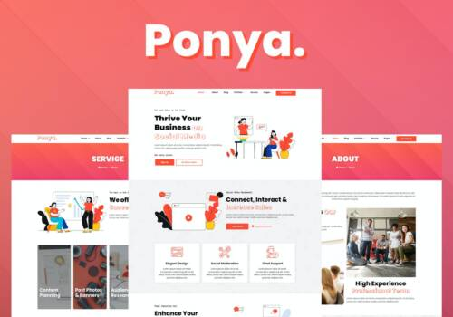 ponya+cover+new-100