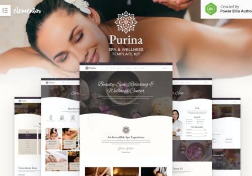 purina-cover