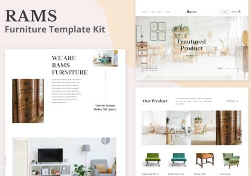 rams+Preview+Web+3