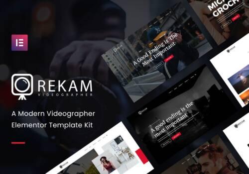 rekamkit-feature-themeforest