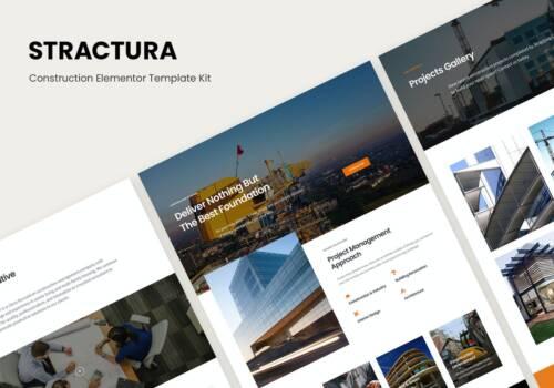 stractura_cover