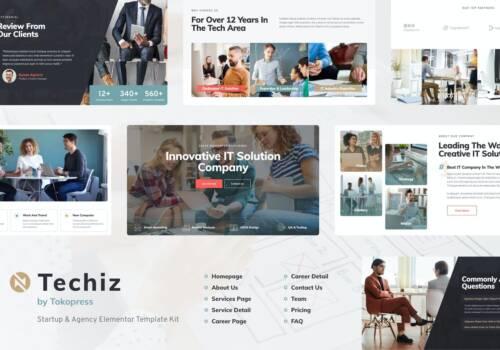techiz-cover-image