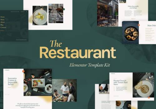 the-restaurant-cover-image